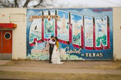 Photography By / cptphotography.com, Wedding Coordinator By / pearleventsaustin.com, Floral Design By / bouquetsofaustin.com