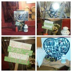 Jen Pierman Event Design. Bridal Shower 2015  entry. Hotel Diamond, Chico Ca