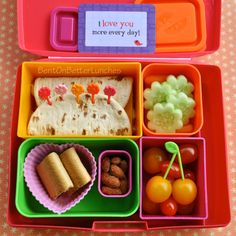 Leftovers for lunch thai style fried rice bento rotini pasta bento leftovers for lunch thai style fried rice bento rotini pasta bento and a snack bento 3 school lunch bento and lunches forumfinder Image collections