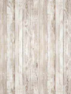Strung On Love w/ Itasca Planks-