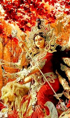 ।।माँ तू ही रक्षक है।। Kali Goddess, Indian Goddess, Mother Goddess, Durga Maa, Shiva Shakti, Ambe Maa, Divine Mother, Wallpaper Gallery, God Pictures