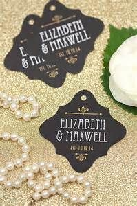 gatsby favors - - Yahoo Image Search Results