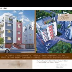 http://ninepebbles.com/search/viewdetail/4353  3 BHK Apartment for sale Kolkata West Bengal 1080 sqr ft 38.8 lacs