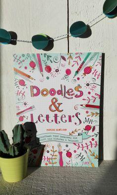 Doodles&Letters
