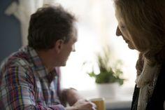 Hjelpetelefonen - Mental Helse Couple Photos, Couples, Couple Shots, Couple, Couple Pics