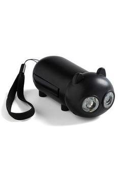 Fraidy Cat Flashlight | Mod Retro Vintage Toys | ModCloth.com