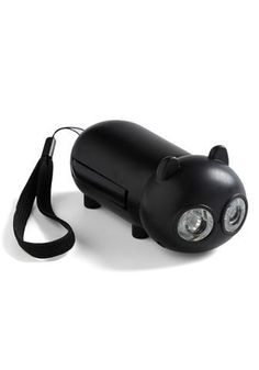 Fraidy Cat Flashlight | Mod Retro Vintage Toys | ModCloth.com