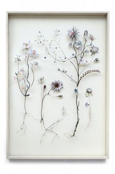 FlowerConstructions_byAnneTenDonkelaar_1