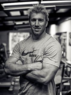 Hot Jock of the Day :: Chris Robshaw - Wicked Rugby League, Rugby Players, England Rugby Team, Chris Robshaw, English Rugby, Rugby Men, Beefy Men, Soccer Fans, Boys Playing