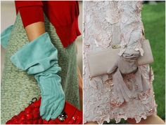 4.bp.blogspot.com -YVU3SIZrjao UuPsEx7YI7I AAAAAAAAXgs Xdwq4q1bc-k s1600 invitadas+elegantes++guantes+look+estilismo+(12).jpg