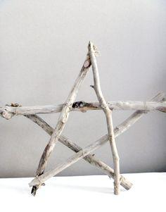Branch star.