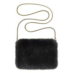 Faux Fur Luxury for Fashion and Home c56cc36d91867