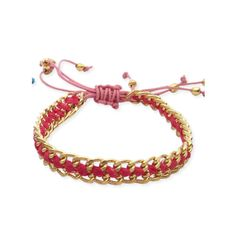need to learn how to make these knotted closures