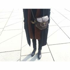 Cala & Jade #Cleo #aw15 #calajade Cambridge Satchel, Jade, Fashion, Moda, La Mode, Fasion, Fashion Models, Trendy Fashion