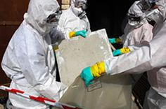 Before removing asbestos make sure you are taking all necessary precautions with this Asbestos Removal Safety App. Covers site location/type of asbestos http://www.gocanvas.com/mobile-forms-apps/1859-Asbestos-Removal-Safety-Sheet-Safety-Link?utm_content=buffer3ca87&utm_medium=social&utm_source=pinterest.com&utm_campaign=buffer