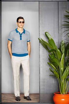 Boglioli-Spring-Summer-2016-Menswear-Collection-Milan-Fashion-Week-018