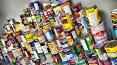 Food mirages leave Canadians knocking on food bank doors - http://www.newswinnipeg.net/food-mirages-leave-canadians-knocking-on-food-bank-doors/