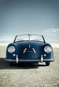 Porsche - Click image to find more Cars & Motorcycles Pinterest pins