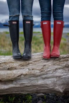 e30f5b55371 128 Best Hunter Boots images in 2017 | Hunter Boots, Boots, Hunter ...