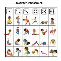 Kindergarten Math Activities, My Little Baby, Playing Cards, Kids, Sports, Instagram, Kid Exercise, Yoga, Dance