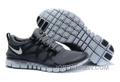 http://www.jordannew.com/womens-nike-free-30-v3-charcoal-grey-white-running-shoes-online.html WOMENS NIKE FREE 3.0 V3 CHARCOAL GREY/WHITE RUNNING SHOES ONLINE Only $47.01 , Free Shipping!