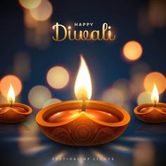 New And Unique Happy Diwali Wishes And Wallpaper Collection.New Happy Diwali wishes collection.New Latest Hd Happy Diwali wallpaper collection. Happy Diwali Cards, Happy Diwali Pictures, Happy Diwali Wishes Images, Happy Diwali Wallpapers, Diwali Greeting Cards, Diwali Greetings Quotes, Diwali Wishes Messages, Diwali Quotes, Lord Ganesha