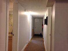 2 bedroom 1200 sqf ground level basement suite Surrey Guildford How To Level Ground, Surrey, Basement, Bedroom, House, Furniture, Home Decor, Room, Homemade Home Decor