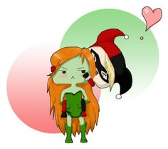 """""""Harley and Ivy"""" by nrose761 ❤ liked on Polyvore featuring art"""