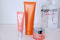 Germaine de Capuccini Timexpert Vitamin-C A.G.E. Age, Vitamin C, Lipstick, Beauty, Lipsticks
