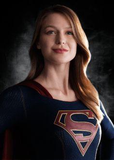 """Super-Homem aparecerá na segunda temporada de """"Supergirl"""" #Ator, #Ego, #Hoje, #Mundo, #Nova, #QUem http://popzone.tv/2016/06/super-homem-aparecera-na-segunda-temporada-de-supergirl.html"""