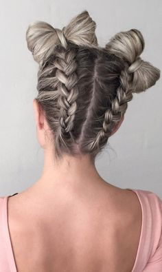 Cute Hairstyles With Braids Collection 57 cute and creative dutch braid ideas lovehairstyles Cute Hairstyles With Braids. Here is Cute Hairstyles With Braids Collection for you. Cute Hairstyles With Braids 39 cute braided hairstyles you cannot. Easy Wedding Guest Hairstyles, Easy Hairstyles, Girl Hairstyles, Hairstyles Videos, Hairstyle Short, School Hairstyles, Office Hairstyles, Anime Hairstyles, Stylish Hairstyles