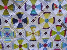 steampunk quilts - Google Search