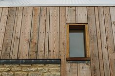 Gallery of Garden Buildings Warmington by Ashworth Parkes Architects