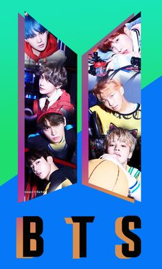 Fondo de BTS by Shelf-4ever Bts Suga, Bts Taehyung, Bts Bangtan Boy, Foto Bts, Bts Group Photos, Album Bts, Bts Backgrounds, Bts Chibi, Bts Lockscreen