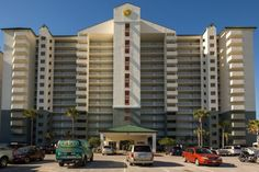 Long Beach Resort by Resort Collection Deals, Panama City Beach Hotel Deals/44345 rental