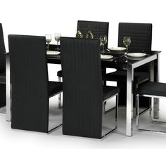 Merveilleux Awesome Glass Dining Table Sets For 4 People Glass Top Dining Table, Wooden  Dining Tables