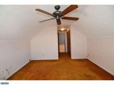Bedroom #4 #Reading #PA #RealEstate #HomeforSale #Pennsylvania