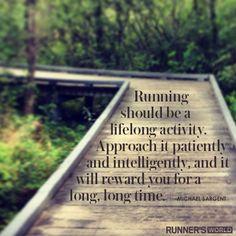 Motivational Posters For Runners http://www.runnersworld.com/motivational-quotes/motivational-posters-for-runners/slide/17