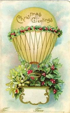 Old-fashioned Christmas Greetings Victorian Christmas, Vintage Christmas Cards, Christmas Gift Tags, Christmas Images, Christmas Love, Xmas Cards, Christmas Greetings, Christmas Crafts, Christmas Postcards