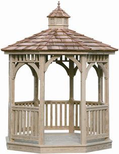 gazebo uk - Google Search