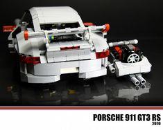 porsche 904/6 carrera