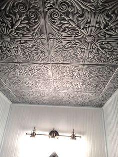 Wonderful 12X12 Interlocking Ceiling Tiles Thin 16X16 Ceiling Tiles Flat 16X32 Ceiling Tiles 1X1 Ceiling Tiles Old 2 X 6 Subway Tile Brown20 X 20 Ceramic Tile Line Art   Styrofoam Ceiling Tile   20\