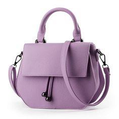 2017 Women Bag Luxury Messenger Bags Female Designer Leather Handbags High Quality Famous Brands shouder bags Clutch sac a main