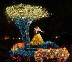 Disney World Rides, Disney Parks, Walt Disney, Disneyland Vacation, Tokyo Disneyland, Tinkerbell Disney, Disney Mickey Mouse, Disney Electrical Parade, Pixar