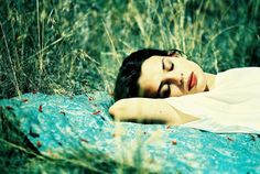 5 Plant-Based Foods to Help Promote Sleep