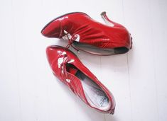 Minna Parikka / Nelliina Cleats, Shoes, Collection, Fashion, Soccer Shoes, Moda, Zapatos, Cleats Shoes, Shoes Outlet