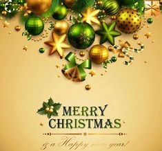 114 Best Merry Christmas Greetings images | Christmas wishes sayings ...