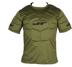 JT Tactical Chest Protector JT http://www.amazon.com/dp/B00KACMU5Q/ref=cm_sw_r_pi_dp_RwIGvb19A47K0