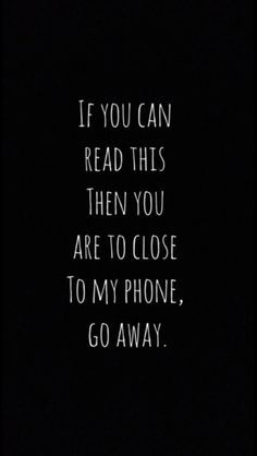 funny wallpapers for iphone * funny wallpapers . funny wallpapers for iphone . Cool Black Wallpaper, Sassy Wallpaper, Black Phone Wallpaper, Lock Screen Wallpaper Iphone, Cartoon Wallpaper Iphone, Disney Phone Wallpaper, Locked Wallpaper, Cute Wallpaper Backgrounds, Aesthetic Iphone Wallpaper