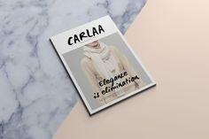 CARLAA Magazine Temp